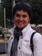 Лира Сафина