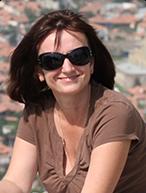 Лариса Герман