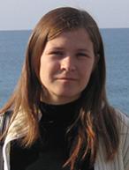 zalyubovskaya