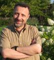 Отзыв Давида Щамуйлов о Виртуальной школе английского Наташи Купер