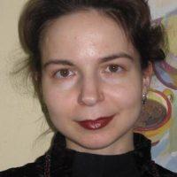 Отзыв Натальи Аль-Кавас о курсе английской грамматики по песням