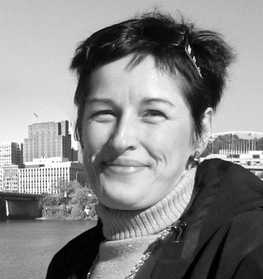 Юлия Лещенко: отзыв о языковом решебнике Наташи Купер