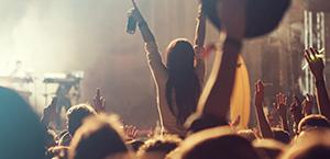 Курс грамматики английского языка по песням эпохи рок-н-ролла