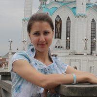 Отзыв Марии Старцевой о курсе Английский для путушественников