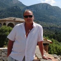 Отзыв Павла Мусина о Виртуальной школе Наташи Купер. Свободный английский и навыки коммуникации